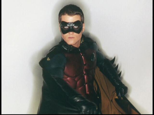 File:Batman Forever - Robin 5.jpg