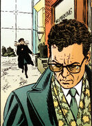 ComicVickiBruceBatman1987