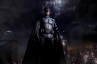 Gotham S5E12q