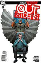 Outsiders vol4 19