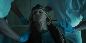 Titans - Dick es drogado