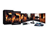 Batman-begins-limited-edition