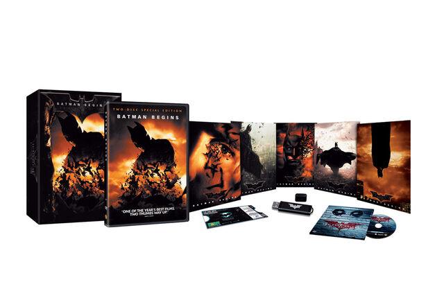 File:Batman-begins-limited-edition.jpg