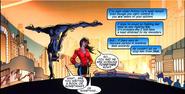 Batman Hush Catwoman Lois