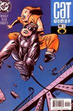 Catwoman10vv