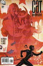 Catwoman67vv