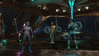 Injustice-2-Escenario-02
