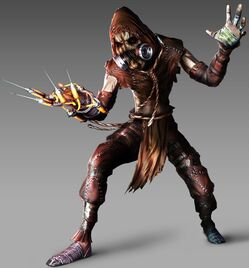 Scarecrow-batman-arkham-asylum-game-character-artwork