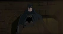 Batman-gotham-by-gaslight-first-look