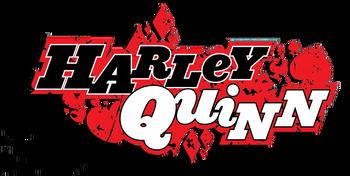 Harley-Quinn-Volumen-3