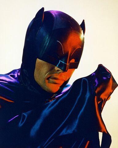 File:The Bat.jpg