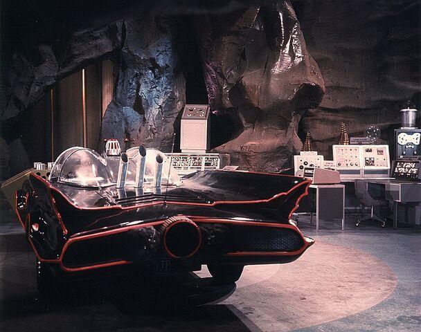File:BatmobileBatcave.jpg