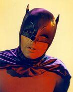 BatmanPromo