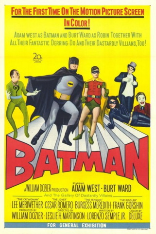 File:Batman film poster.png