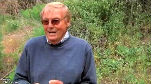 Batman Garage Sale With Adam West