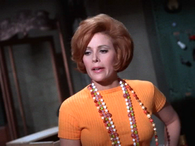 File:Jill St. John as Molly.png