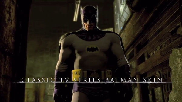 File:Videogamectv.jpg