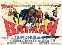 File:Batman Movie.jpg