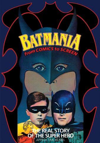 File:BatmaniaMovie.jpg