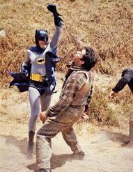 BatmanPunch