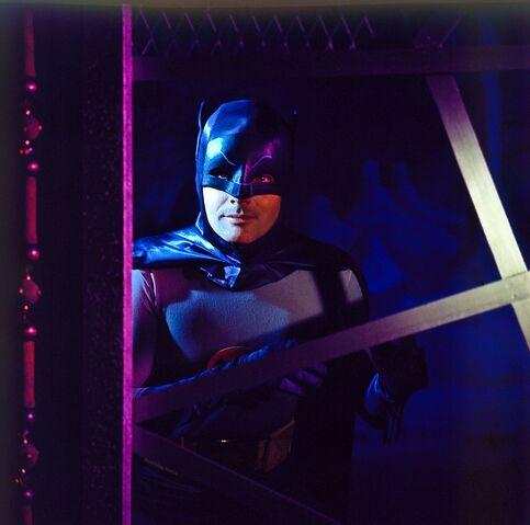 File:BatmanDarkness.jpg