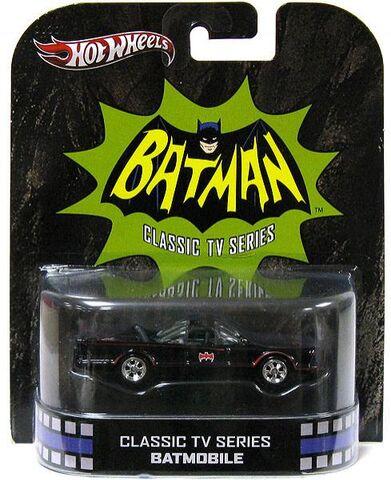 File:Batmobilectvproof.jpg
