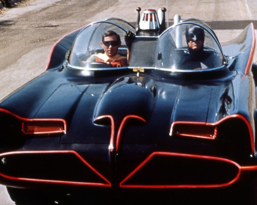 File:Batmobile.jpg