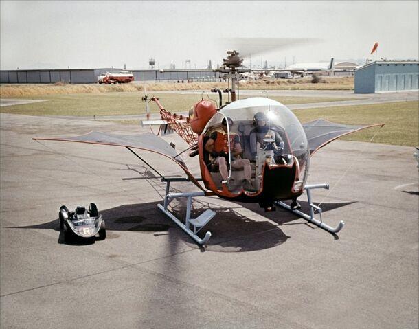 File:Takeoff.jpg
