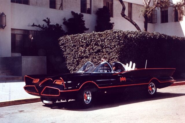 File:BatmobileParked.jpg