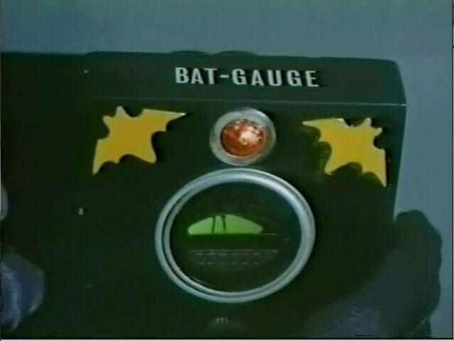 File:Bat-Gauge.jpg