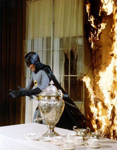 File:BatmanFire.jpg