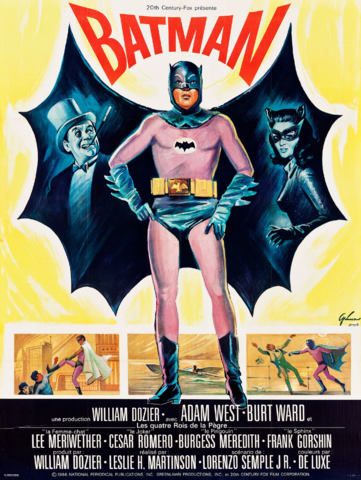 File:Batman French poster.png