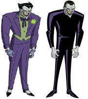 Joker BB