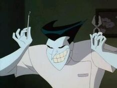 Joker Dentist02
