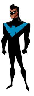File:Nightwing TNBA.JPG