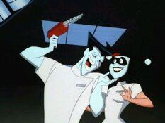 Joker Dentist5