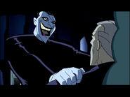 Joker vs bruce