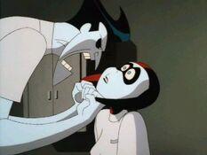 Joker Dentist10