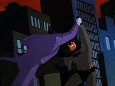 Batman vs. Joker19