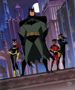 File:600full-batman -the-animated-series-photo.jpg