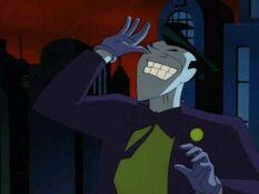 Joker Taunt2