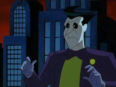 Joker Shocked3