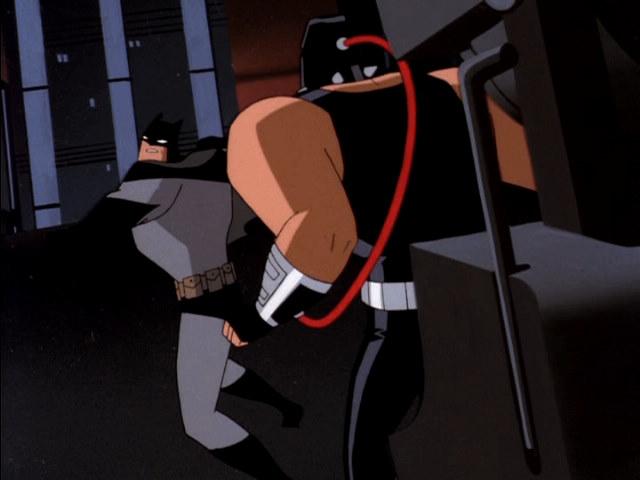 File:Bane Vs. Batman.jpg