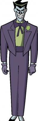 File:Batman 007 51561.jpg