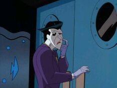 Joker Thinking2
