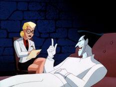 Joker Harley5