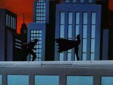 Batman vs. Joker2