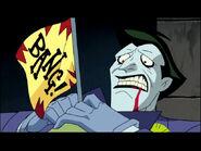Jokeruncut