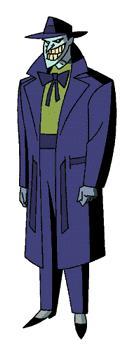 File:Joker TNBA coat.JPG