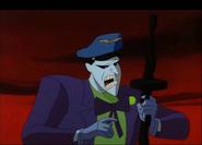 Joker Gun1